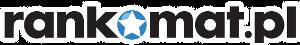 rankomat ubezpieczenie podrozy sluzbowej logo